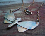 AJB moth necklace 2
