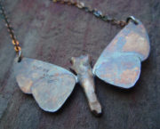 AJB moth necklace 3