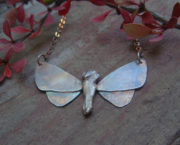 AJB moth necklace 5