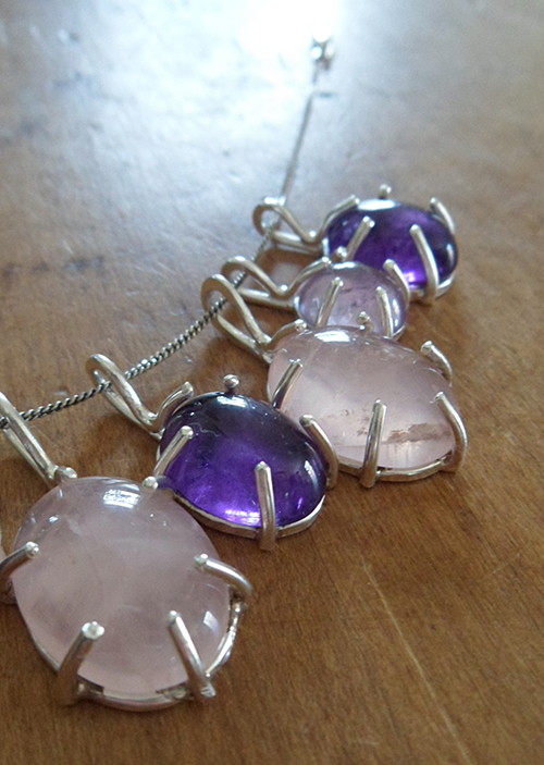 prong pendants 2